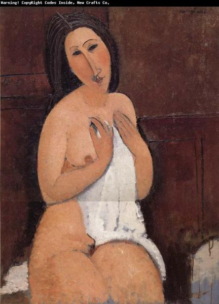 Amedeo Modigliani-335375