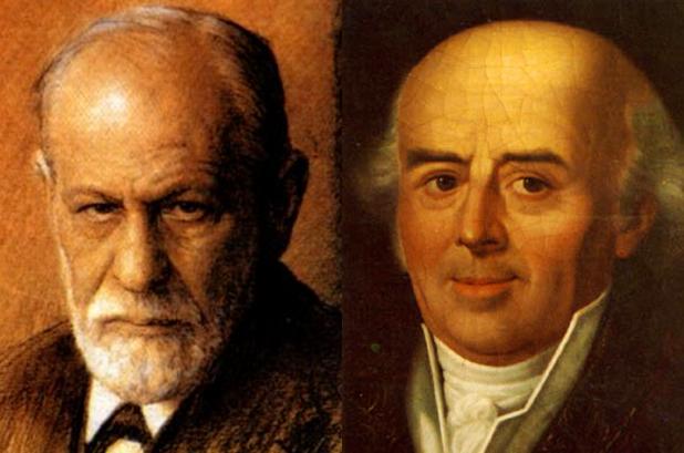 Freud-Hahnemann