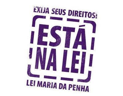 Maria da Penha