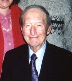 John Kennell