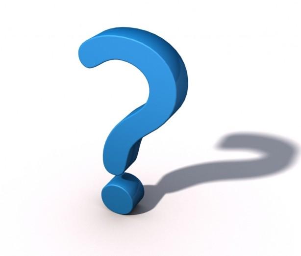 ponto-de-interrogação1-1024x872