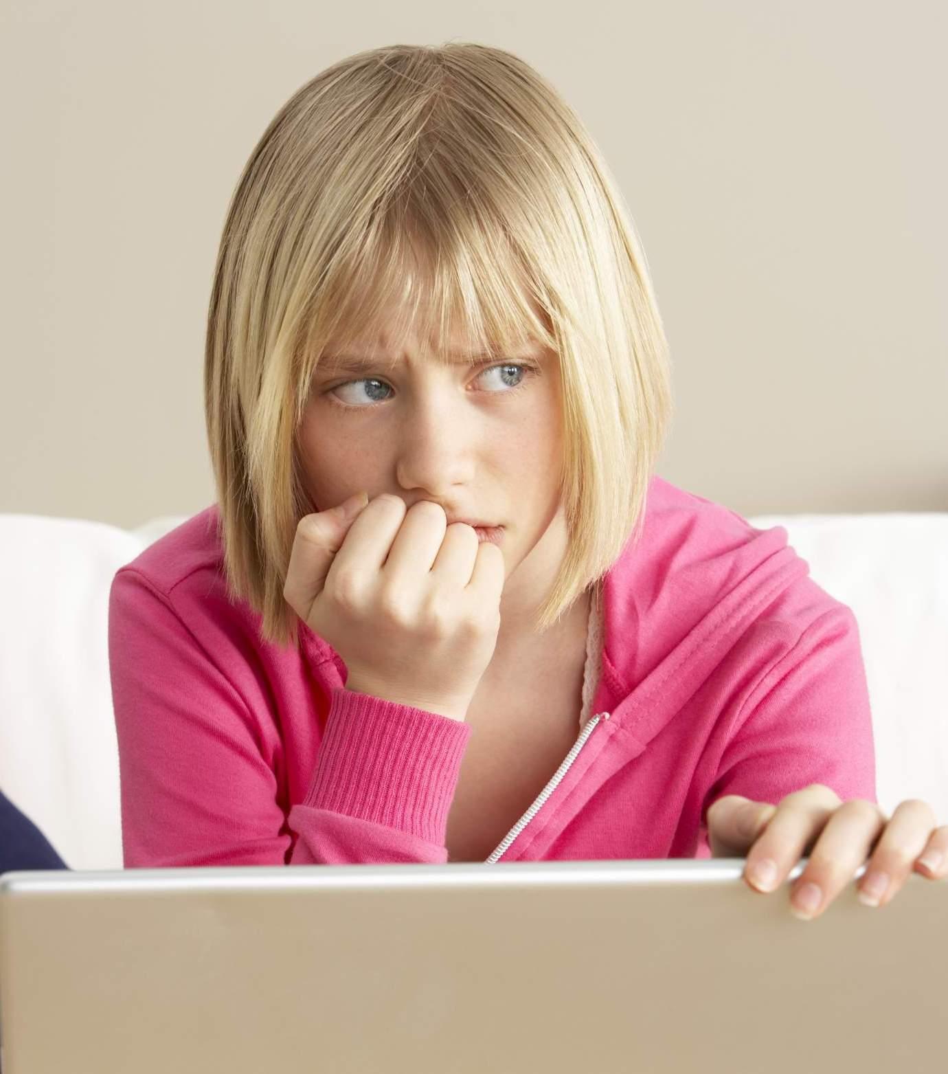 cyberbullying_2a