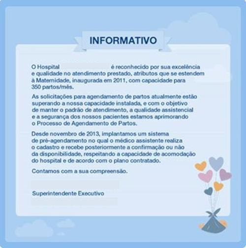 Agendamento de partos 01.jpg