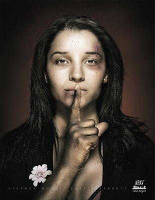 apav_quebre_o_silencio1
