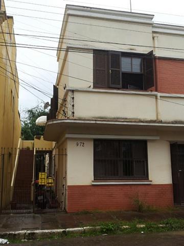 Casa Sao Leo