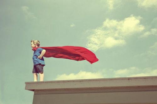 criança voando2