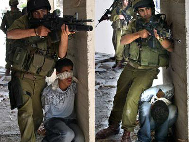 Palestinian_children