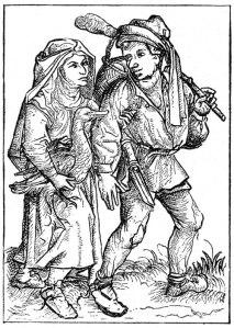 amor_medieval