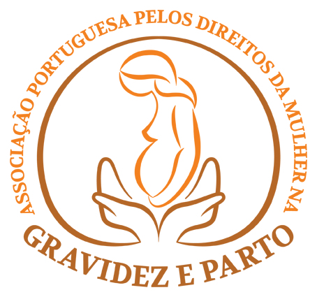 Associacao Portuguesa