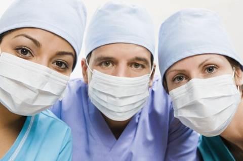Medicina e Medo