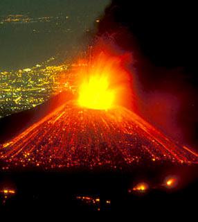 Vulcão04
