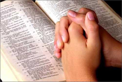 Oração_religião