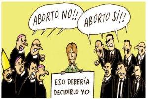aborto-si-o-no-1