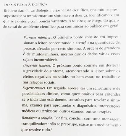 Bobbio 01