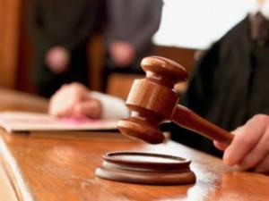 martelo juiz