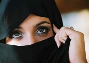 mulher_islamica