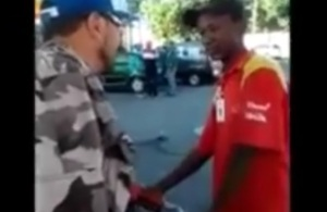 haitiano-capa