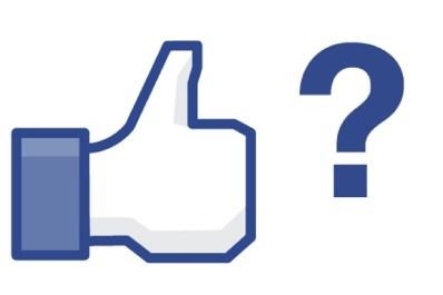 Facebook-divorce[1]