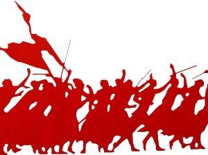 bandeiravermelha3