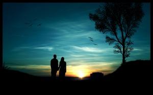 olhando_o_por_do_sol