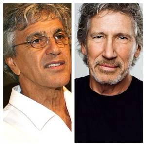 caetano-roger-waters