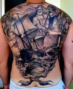 tatuagens-costas-zeus
