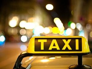 Taxi-cab-light_114624