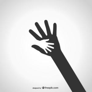 caridade-maos_23-2147503003