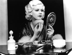 espelho-espelho-meu