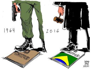 golpe2016