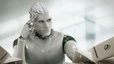 robo_humanoide