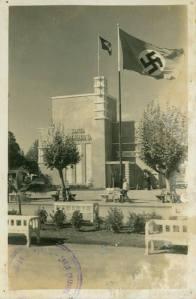 bandeira-nazi-01