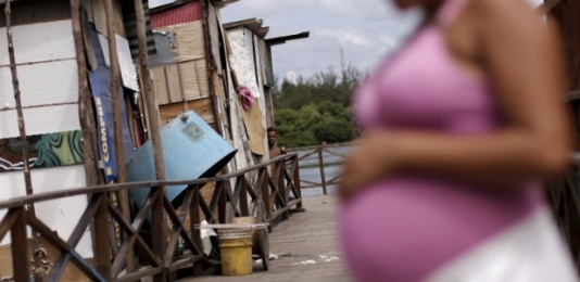 gravida-periferia
