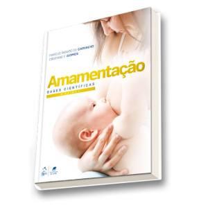 amamentacao-livro