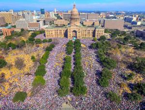 mh-womens-march-austin